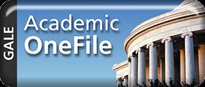 academic_onefile_logo_300