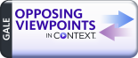 opposingviewpoints_in_context